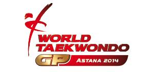 Pogledajte rezultate sa Gran prix turnira u Kazahstanu